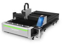//jnrorwxhoiirmr5q.ldycdn.com/cloud/mlBqiKpoRmmSjorpqkqm/LF-E-Entry-level-Economy-Fiber-Laser-Cutting-Machine.png